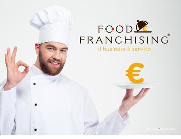 Quale relazione tra il settore Food e il Franchising