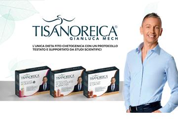 Gianluca Mech SpA sceglie Sviluppo Franchising per lo studio di fattibilità del progetto franchising