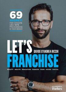 LET_S-FRANCHISE-book-web