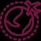 icona-Internazionalizzazione-del-franchising